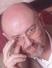 Juan Eslava Galán - Bíografía
