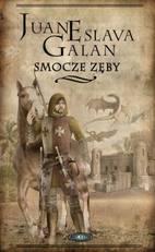 Presentación oficial en Polonia del libro