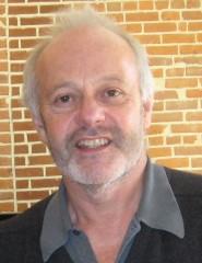 Radford quiere que La Mula ponga en el mundo la Guerra Civil española
