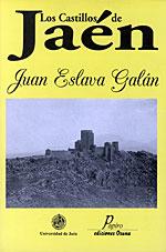 Los Castillos de Jaén