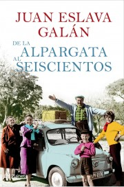 De la alpargata al seiscientos, de Juan Eslava Galán
